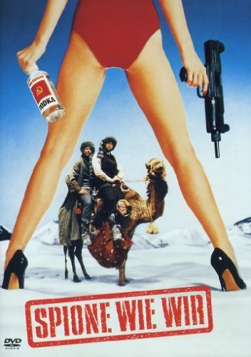 spies like us trailer 1985