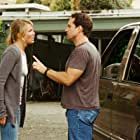 Cameron Diaz and Jason Patric in My Sister's Keeper (2009)