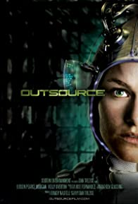 Primary photo for Outsource
