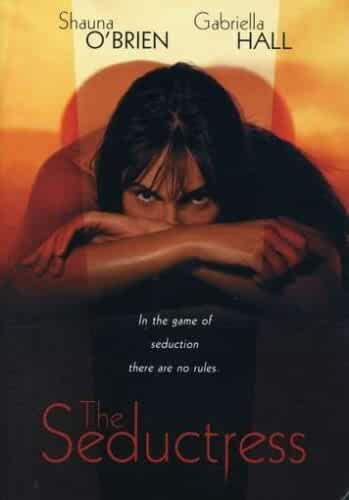 The Seductress (2000)