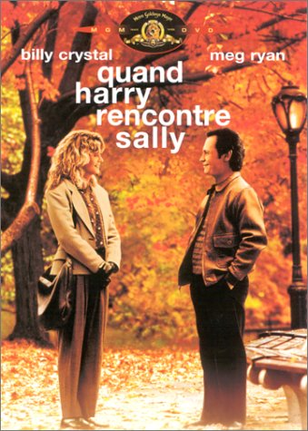 When Harry Met Sally 1989 Hindi+Eng Dual Audio 720p BluRay ESubs Download