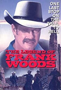 Primary photo for The Legend of Frank Woods