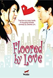 Floored by Love Poster