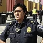 Homeland Security USA (2009)