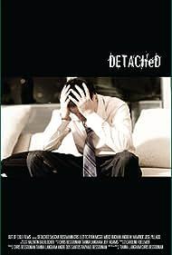 Detached (2009)