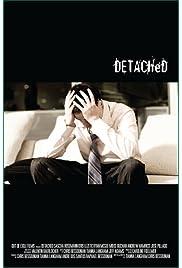Detached