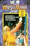 WrestleMania I (1985)