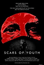 Scars of Youth