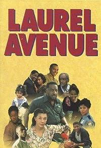 Primary photo for Laurel Avenue