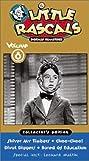 Choo-Choo! (1932) Poster