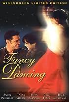 Fancy Dancing