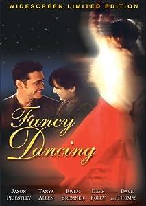 Divx downloadable free movie Fancy Dancing [1920x1280]