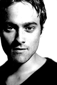 Primary photo for Stuart Townsend