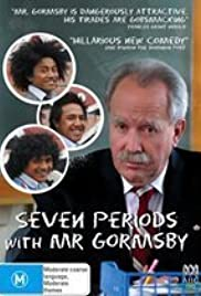 Seven Periods with Mr Gormsby Poster - TV Show Forum, Cast, Reviews