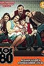 Los 80 (2008) Poster
