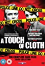 A Touch of Cloth (2012) Poster