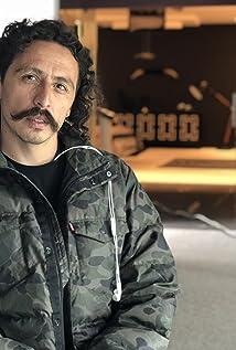 Iván Juárez Picture