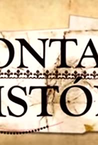Primary photo for Conta-me História