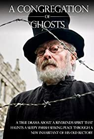 A Congregation of Ghosts (2009)
