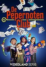 De Pepernoten Club