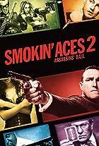 Smokin' Aces 2: Assassins' Ball - Confessions of an Assassin