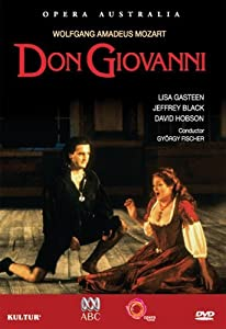 Watch notebook movie english Don Giovanni Australia [720x576]