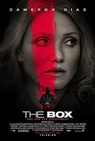 Cameron Diaz in The Box (2009)