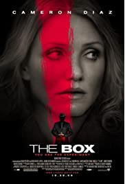 Download The Box (2009) Movie