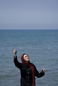 Primary photo for Taraneh Alidoosti