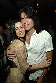 Tommy Thayer Picture