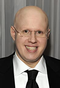 Primary photo for Matt Lucas