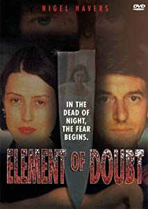 MP4 movie trailer downloads Element of Doubt [1280x544]