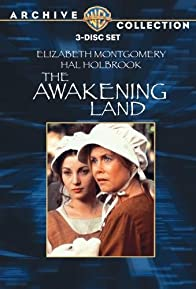 Primary photo for The Awakening Land