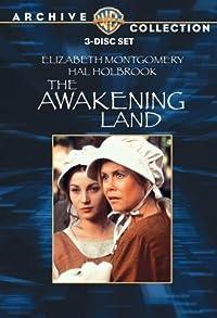Primary photo for The Awakening Land