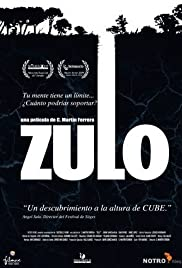 Zulo Poster