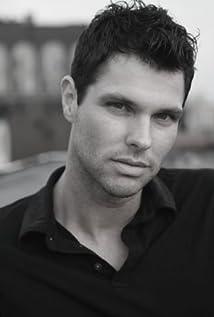 Ryan Martin Picture