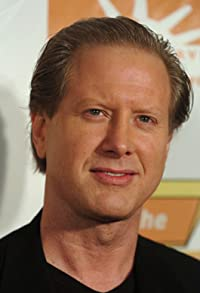 Primary photo for Darrell Hammond