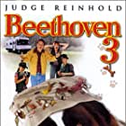 Beethoven's 3rd (2000)