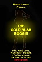 Primary image for The Gold Rush Boogie