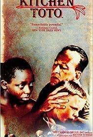 The Kitchen Toto (1987)