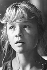 Primary photo for Ariana Richards