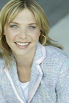 Karyn Dahl