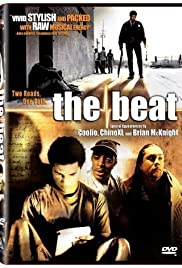 The Beat Poster