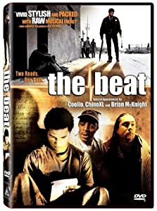 The Beat movie hindi free download