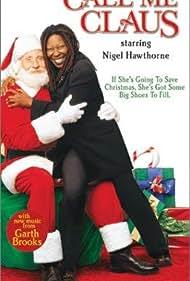 Call Me Claus (2001) Poster - Movie Forum, Cast, Reviews