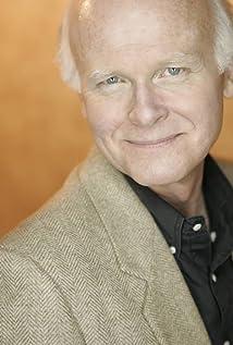 Jeffrey Alan Chase Picture