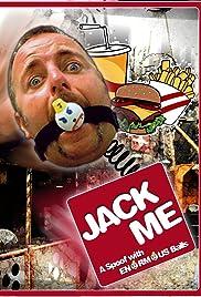 Jack Me Poster