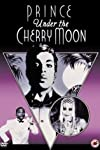 Under the Cherry Moon (1986)