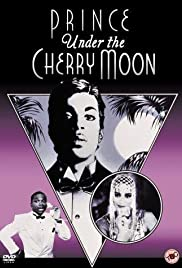 Under the Cherry Moon (1986) 720p
