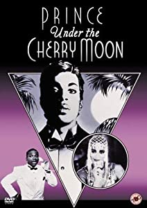 Watch free full movie downloads Under the Cherry Moon [mov]